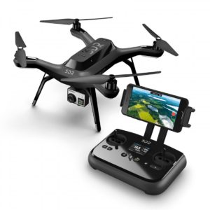 3dr-solo-smart-drone-the-smartest-of-the-drones