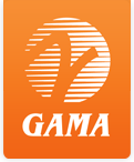 GAMA logo_crop