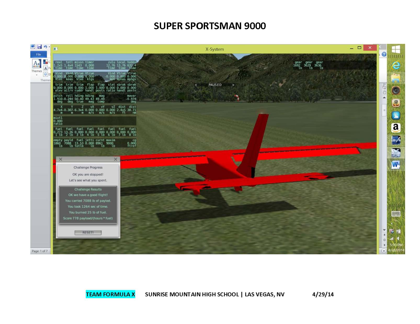 SuperSportsman9000_Page_01