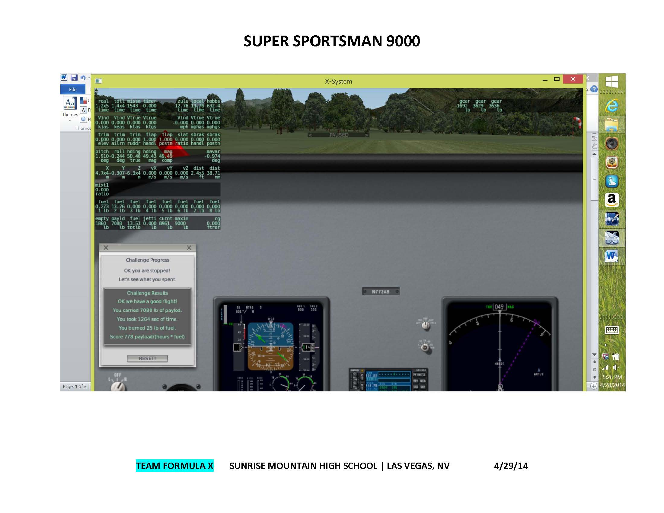 SuperSportsman9000_Page_03